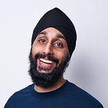 Atter Singh Hoonjan