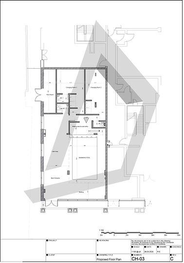CH03 Proposed floor plan C copy.jpg