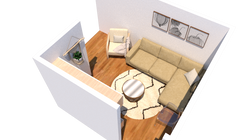 interior living room 3.png