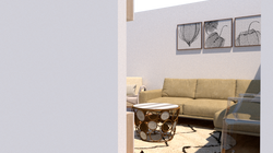 interior living room 4.png
