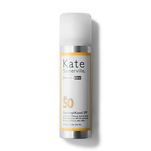 Afternoon Live KATU - Summer Skincare Guide