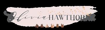 Olivia Hawthorne Beauty | Portland Makeup Artist