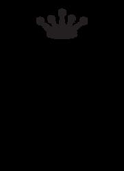 ORB_BO20_Logo_Winner.png