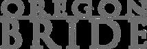 oregonbride_logo%2520(1)_edited_edited.p
