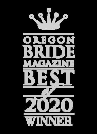 ORB_BO20_Logo_Winner_edited.png