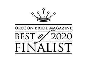 ORB_BO20_Logo_Finalist.jpg