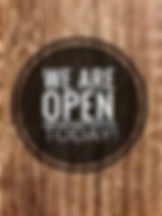 we-open-today-260nw-1263255046.jpg