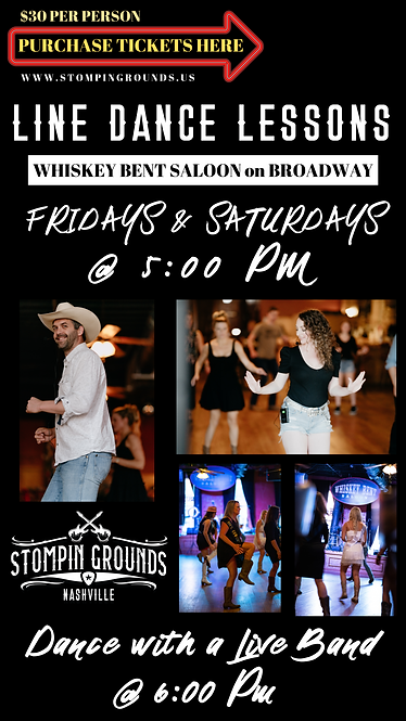 WHISKEY BENT_STOMPIN GROUNDS_STORY-0.png