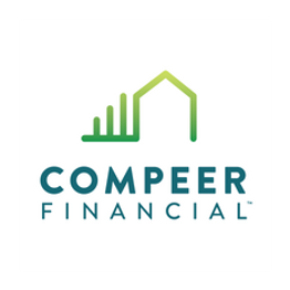 CompeerFinancial.png