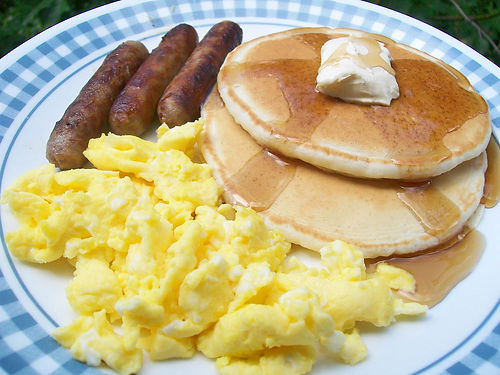 pancakes and eggs.jpg