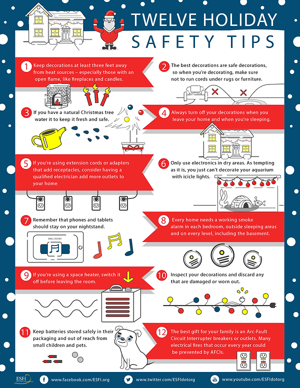 ESFI-12-Winter-Holiday-Safety-Tips.png