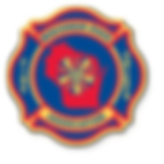 WSFC logo.png