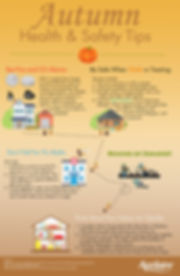 fall-health-infographic-RB2015.jpg