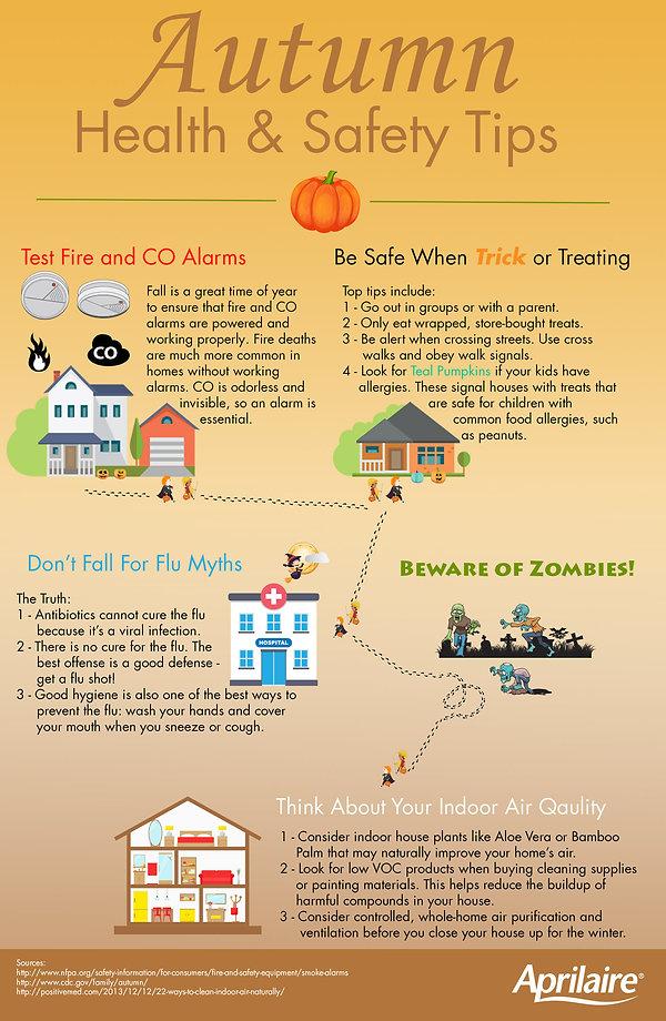 fall-health-infographic-RB2015.jpg