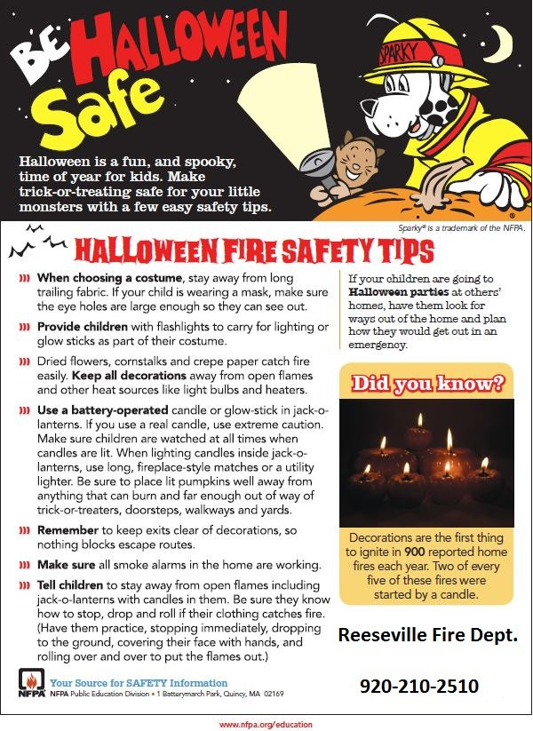 HalloweenSafety.jpg