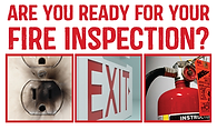 next-fire-inspection.png