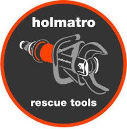holmatro tools.jpg