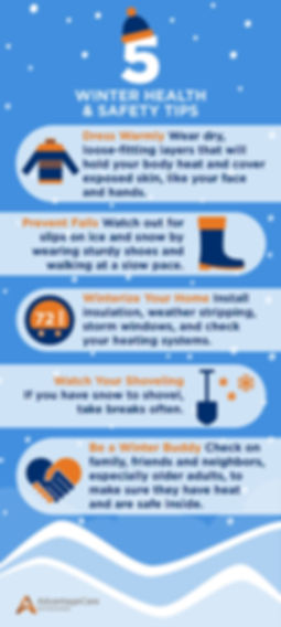 ACPNY_BLOG_Outdoor_Health_Infographic_01