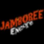 Jamboree Encore logo.png