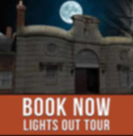 Book Now Lights Out Tour.jpg
