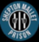 shepton mallet prison2.png