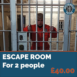 escape room for two Shepton .jpg