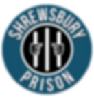 Shrewsbury Prison 2.png