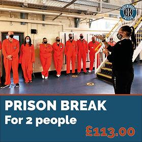 Prison Break for two.jpg