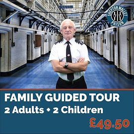 Family Guided Tours Shepton .jpg