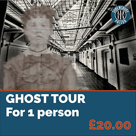 Ghost Tour for 1 .jpg