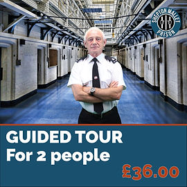 Guided Tours FOR 2 Shepton.jpg