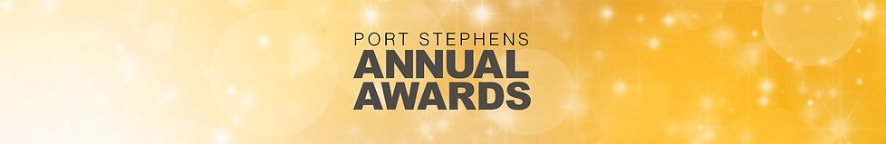 Annual-Awards-header-with-text.jpg