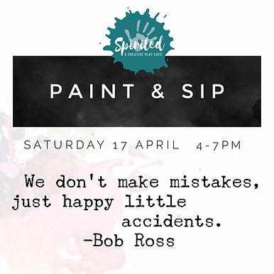 Paint & Sip.jpg