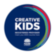 Creative Kids Voucher.png