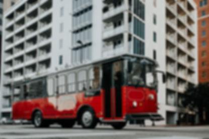 SBJ2019 - OldUrbanTrolley-6914.jpg