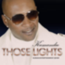 THOSE LIGHTS CD COVER -tunecore.jpg