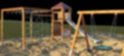 Legeplads_1.jpg