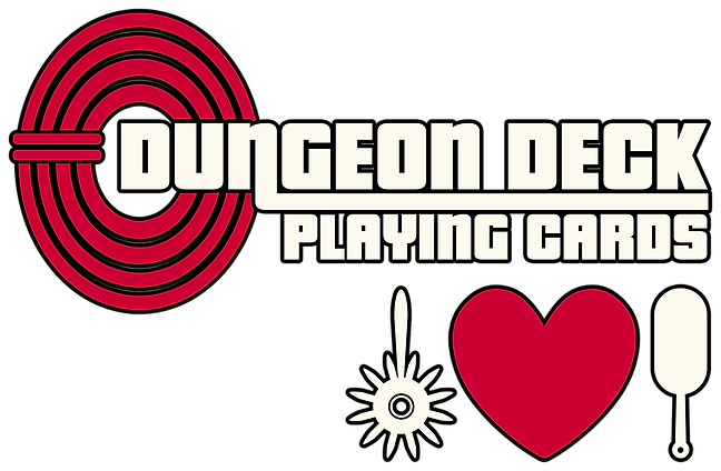 Dungeon Deck Title - Websize.png