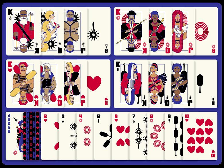 Card Layouts - Original.png