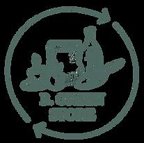 B._Green_New_Logo_2_400x.webp