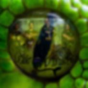 Serpent 500x5002.jpg