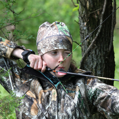 Realtree Camouflage Patterns