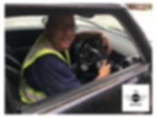 mini car repairs west kent sevenoaks tunbridge wells mini sevenoaks mini