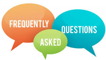 car mechanc sevenoaks frequently asked questions about car repairs by our customers