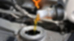 car servicing oil change Sevenoaks Kent TN13