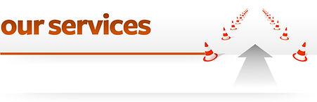 car mechanic sevenoaks range of car repair services, mobile mechanic sevenoaks