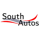 south autos logo.png