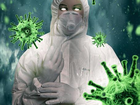 Immunity tips