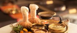 biphalife_ayurveda_kottayam_abhayanga_head_massage_face_massage_foot_massage_ayurveda_trea
