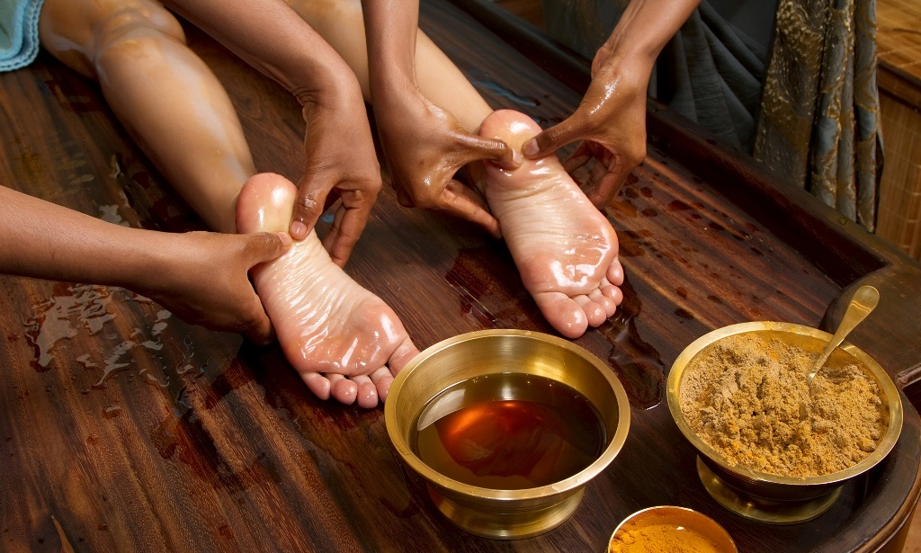 ayurveda-treatments-oil